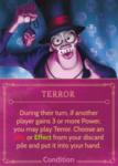 DVG Terror