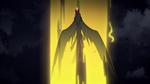 Evil Spirit Week 359