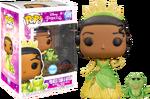 Fun54673-the-princess-and-the-frog-princess-tiana-and-naveen-glitter-pop-vinyl-figure-popcultcha-01