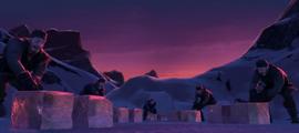Icemen.png