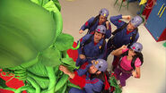 Imagination Movers Scott and the Beanstalk
