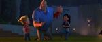 Incredibles 2 270