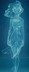 Kida cristal