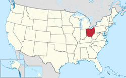 Ohio Map.png