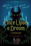 Once Upon A Dream Book.jpg