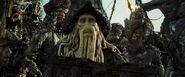 Pirates2-disneyscreencaps.com-16205