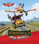 Planes-vitaminamulch-air-spectacular