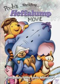 Pooh's Heffalump Movie.png
