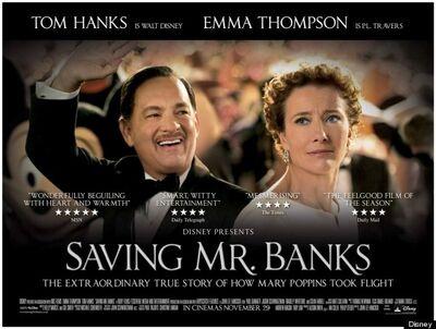 SavingMisterBanks.jpg