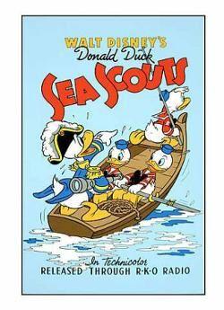 Sea Scouts.jpg