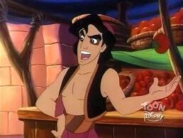 Shadow Aladdin.jpg