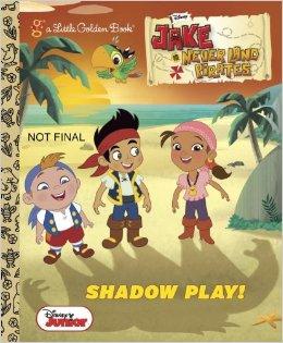 Shadow Play!