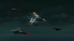 Star Wars Resistance (123)