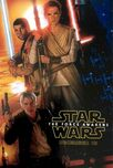 Star wars episode vii the force awakens ver2