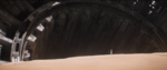 The-Force-Awakens-84