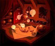Treasureplanet1