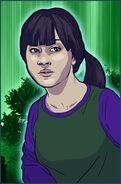 Willa Angelo