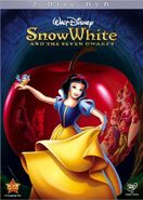 1 Snow White and the Seven Dwarfs (1937) (Diamond Edition 2-Disc DVD)