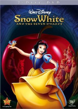 1 Snow White and the Seven Dwarfs (1937) (Diamond Edition 2-Disc DVD).jpg