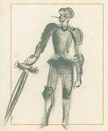 3348.Quixote-7.jpg-500x0