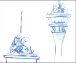 Airport design (8)