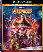 Avengers Infinity War UHD.jpg