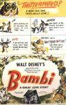 Bambi ver7