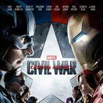 CW Final Iron Man Masked Poster.jpg