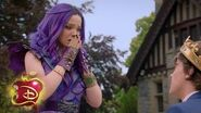 "Did I Mention (From ""Descendants 3"")"