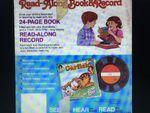 Disneybookrecordback42