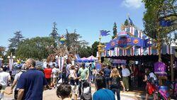 Dumbo the Flying Elephant Disneyland.jpg