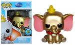 FunkoPOP-50-Dumbo-Gold-Fundays2013