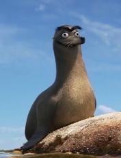 Gerald Sea Lion.png