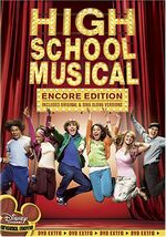 HSM Encore Edition DVD.jpg