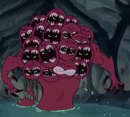 Hades Challenge Typhon