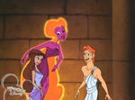 Hercules and the Dream Date (5)