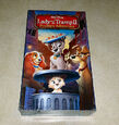 Lady-and-the-tramp-ii-scamp-s-adventure-vhs-2006-brand-new-sealed-5bd8d10c3a7eb830d2d3f9667f6987ee.jpg