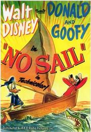 No Sail.png