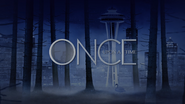 Once Upon a Time - 7x02 - A Pirate's Life - Title Card