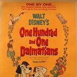 One hundred and one dalmatians ver4.jpg