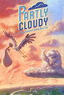 Partly-cloudy-poster-png