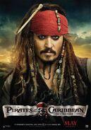 Pirates of the caribbean on stranger tides ver4 xlg