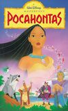 Pocahontas MasterpieceCollection VHS.jpg