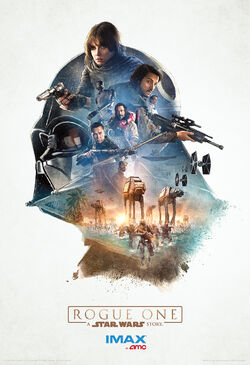 Rogue One IMAX poster 2.jpg