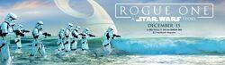 Rogue One promo 14.jpg