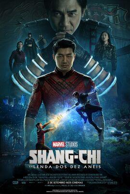 Shang-Chi e a Lenda dos Dez Anéis - Pôster Nacional - 02.jpg