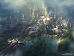 Star-Wars-Themed-Land-Disneyland