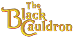 The Black Cauldron logo.png