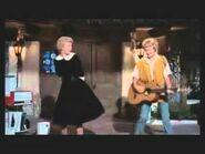The Parent Trap (1961) Let' Get together-2
