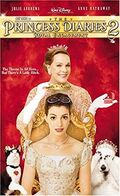 The Princess Diaries 2 VHS.jpg